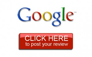 Google-Review-Buttonver2